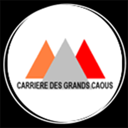 http://srvvb.fr/wp-content/uploads/2020/11/Sponsor_CarriereGrandCaous.png