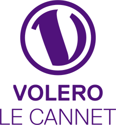 Volero - Le Cannet