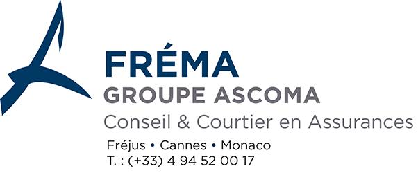 https://srvvb.fr/wp-content/uploads/2020/11/Partenaire_Frema.png