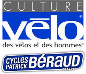 https://srvvb.fr/wp-content/uploads/2020/11/Sponsor_Beraud.png