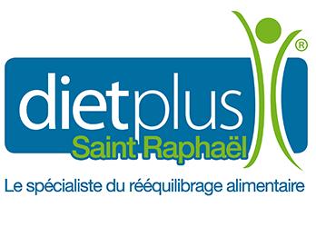 https://srvvb.fr/wp-content/uploads/2020/11/Sponsor_DietPlus.png